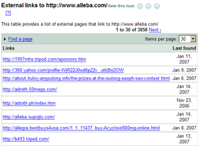 backlinks2