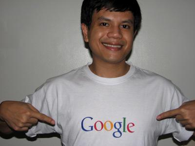 me google2