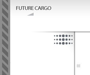 future cargo screenshot