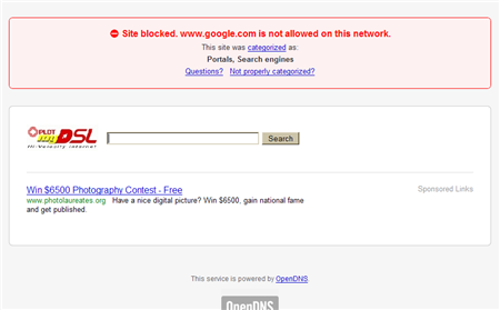 google-blocked-by-opendns.png