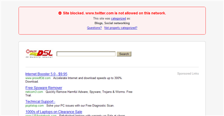 twitter-blocked-by-opendns.png