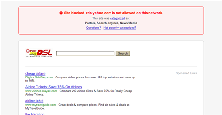 yahoo-blocked-by-opendns.png