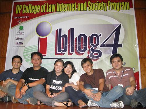 iblog4-mb.jpg