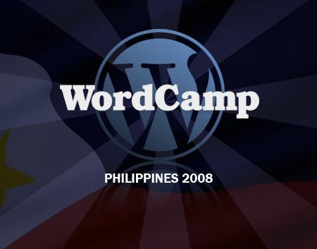 wordcamp-philippines-splash-3.png
