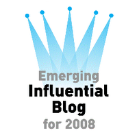 influential-blogger-box.png