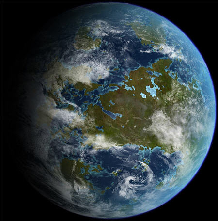 terraforming-venus.jpg