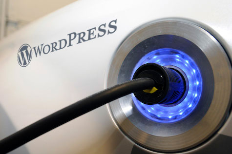 WordPress plugins that make our blog cool