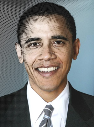 barack-obama-layer