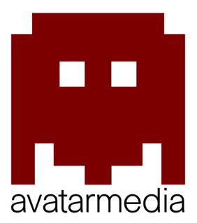 avatar-media