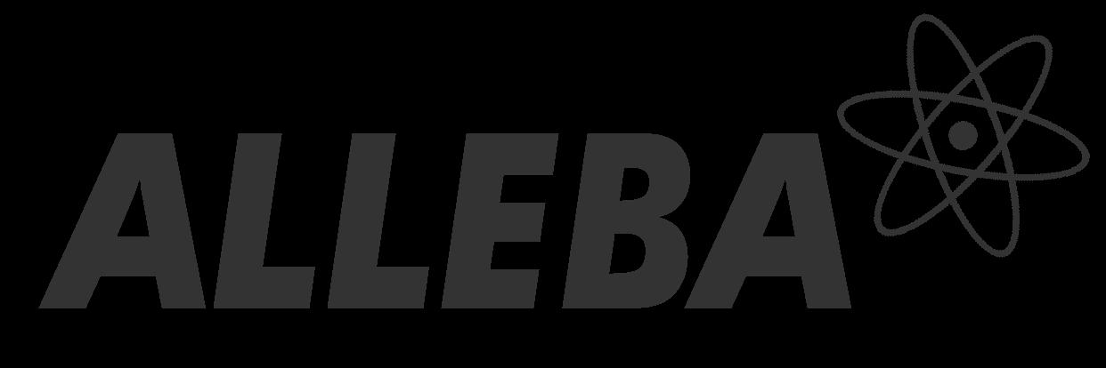 Alleba Blog