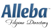 Alleba Directory:  World Wide Web > Filipino Weblogs / Blogs
